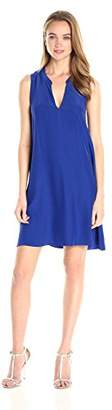 Amanda Uprichard Women's Kit Dress
