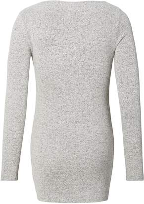 Noppies Holly Maternity Sweater