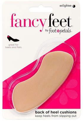 Foot Petals FANCY FEET BY Fancy Feet by Back-Of-Heel Cushions