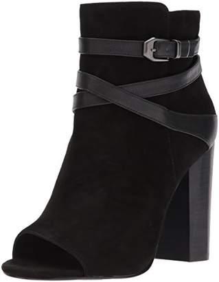 Pelle Moda Women's Adrina Ankle Boot