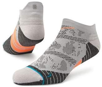 Stance Aspire Tab Socks