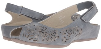Earth Milos Earthies $129.99 thestylecure.com