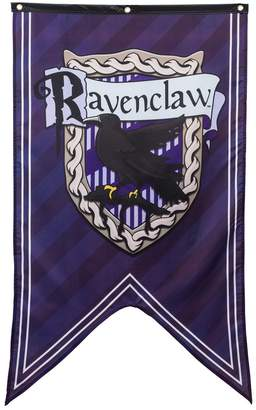 Calhoun Harry Potter House Crest Wall Banner