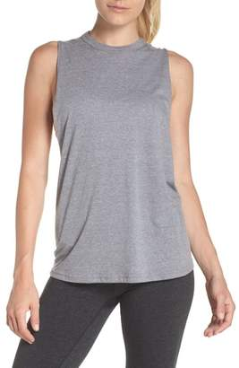 Free People MOVEMENT No Sweat Tank