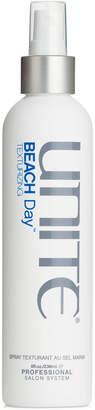 Unite Beach Day Texturizing Spray, 8-oz, from Purebeauty Salon & Spa