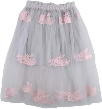 Silvian Heach KIDS Skirts