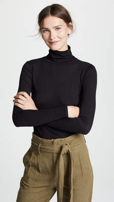 Vince Turtleneck Pullover