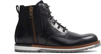 Aldo Garhault Boots