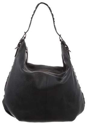 Reed Krakoff Leather Standard II Hobo Leather Standard II Hobo