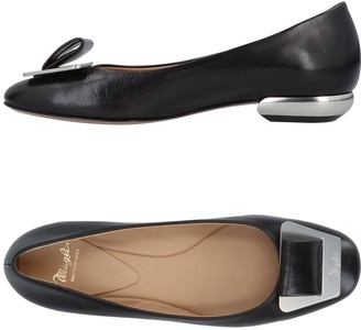Bruno Magli MAGLI by Ballet flats - Item 11490981MF