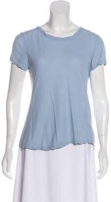 A.L.C. Short Sleeve T-Shirt