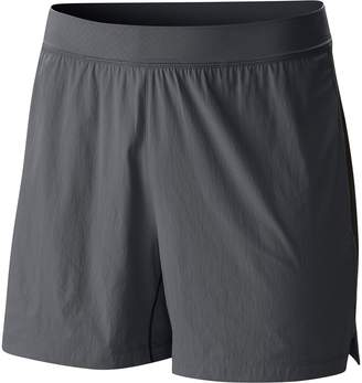 Columbia Titan Ultra Short - Men's