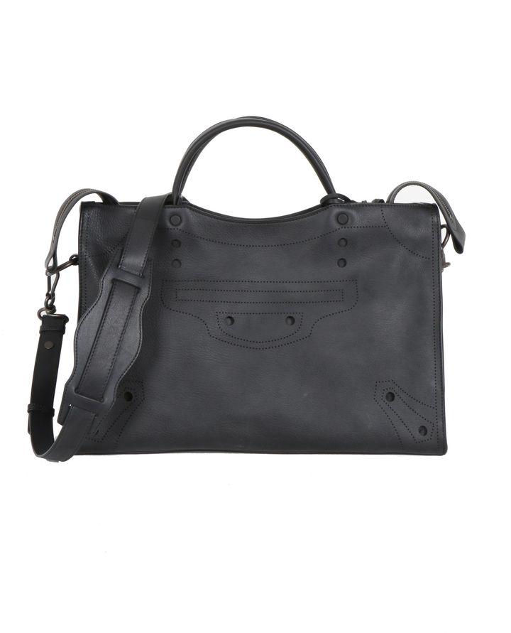 Balenciaga Balenciaga Women's Bag