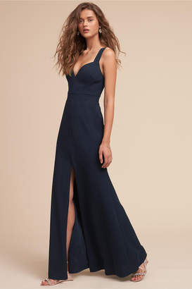 BHLDN Ansel Dress