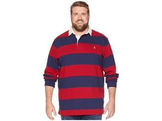 Polo Ralph Lauren Men s Big And Tall Clothes - ShopStyle 13d693eeb0ed