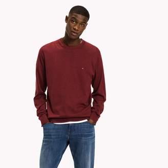 Tommy Hilfiger Crewneck Sweater