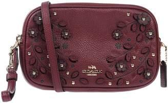 Coach Handbags - Item 45419637KA