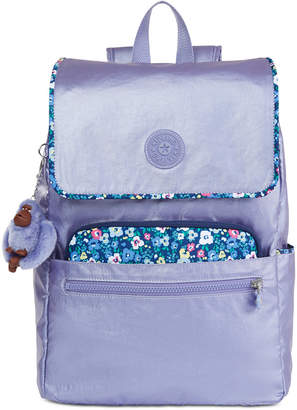 Kipling Aliz Backpack