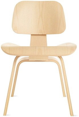 Design Within Reach Eames Molded Plywood Dining Chair (DCW)