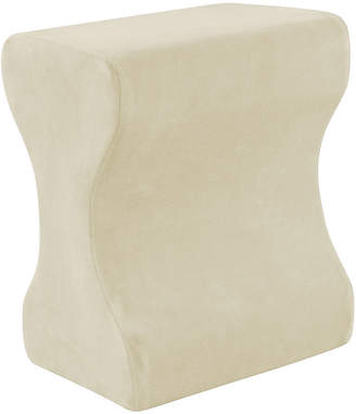 CONTOUR PRODUCTS Contour Products Memory Foam Leg Pillow