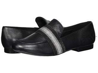 Kenneth Cole New York Walden Women's Shoes