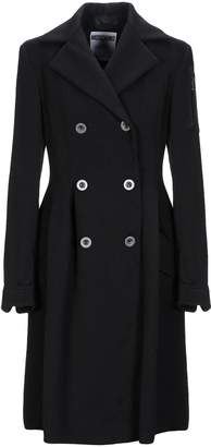 Moschino Coats - Item 41854002NF