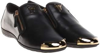 Giuseppe Zanotti Design Shoes
