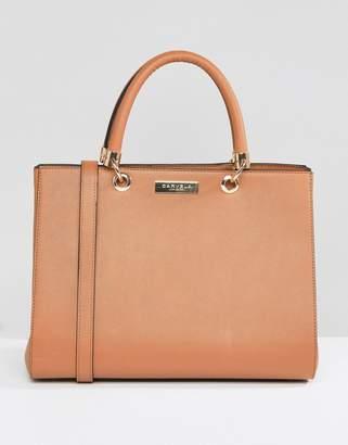 Carvela Structured Tote Bag