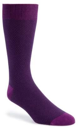 Ted Baker Sophshe Solid Socks