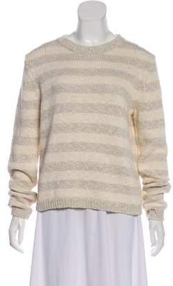 Jenni Kayne Casual Lightweight Sweater