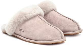 Womens Ugg. Slippers - ShopStyle 70b4febfc