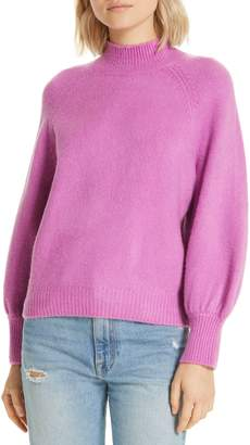 Joie Jenlar Turtleneck Sweater