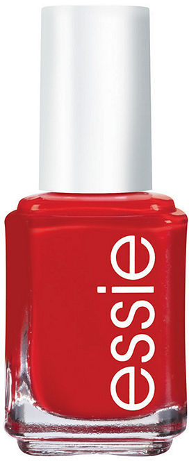 Essie nail color polish, bobbing for baubles 0.46 oz