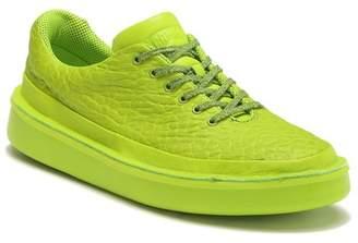 Camper Gorka Extra Light Leather Sneaker