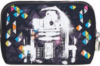 Kipling Disney's Star Wars Elin Cosmetic Bag