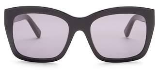 Bobbi Brown Women's Ava 54mm Oversized Sunglasses