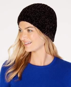 0b27ebf3c8ebc Steve Madden Hats For Women - ShopStyle Australia