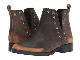 Musse&Cloud Coaster Women's Boots