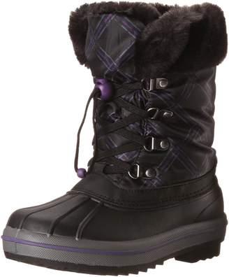Cougar Sabrina Kids Winter Boot