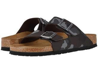 998342981e7 Birkenstock Arizona Soft Footbed