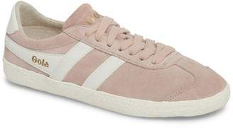 Gola Specialist Low Top Sneaker