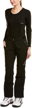 Dare 2b Dare2b Figure In Pant