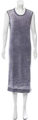 IRO Midi Tank Dress