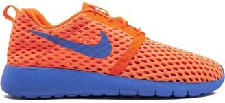 Nike TEEN Roshe One Flight Weight (GS) sneakers