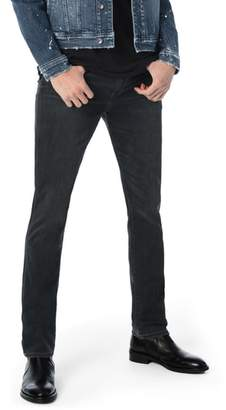 Joe's Jeans Slim Slim Fit Jeans