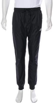 Nike Casual Joggers