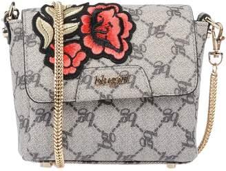 Blugirl Cross-body bags - Item 45423181GJ