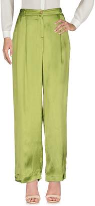 Alessandro Dell'Acqua Casual pants - Item 13107771SN