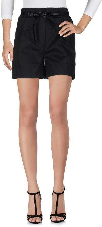 Vicolo Shorts - Item 13012282