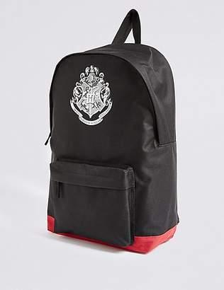 Marks and Spencer Kids' Harry PotterTM Backpack